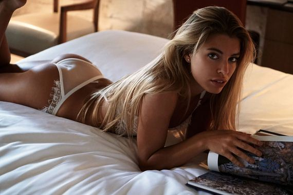 Jessica-Goicoechea-5-11