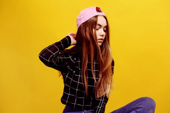 Josie-Lane
