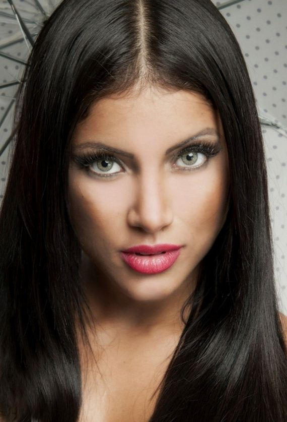 Kamilla-Covas