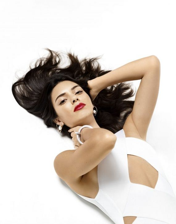 Kendall-Jenner-5-13