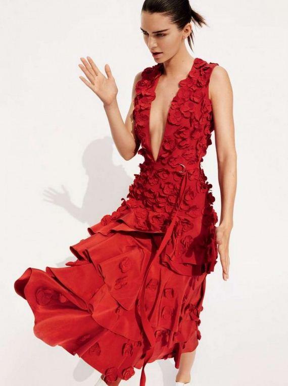 Kendall-Jenner-Vogue