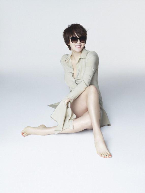 Kim-Hye-soo