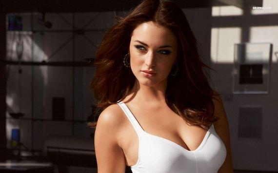Lauren-Budd