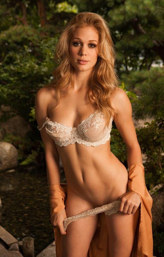 Lauren-Elise