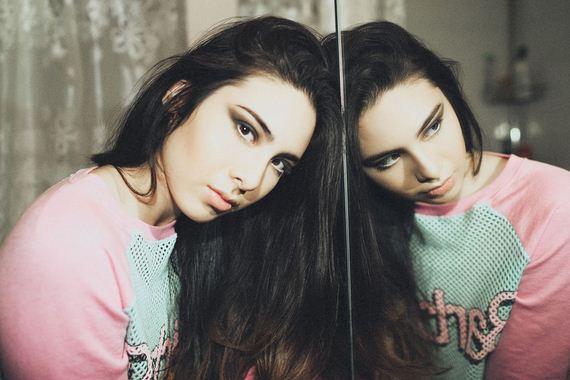 Lauren-Engel