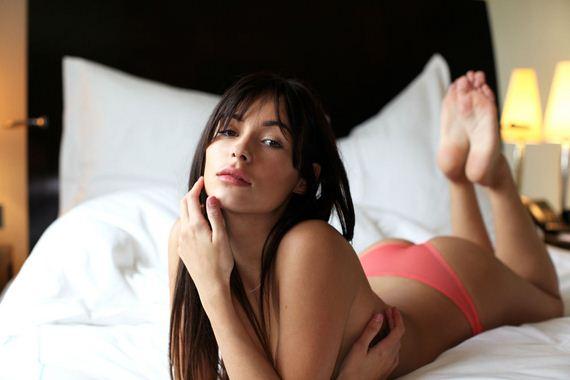 Lauren-Rhodes
