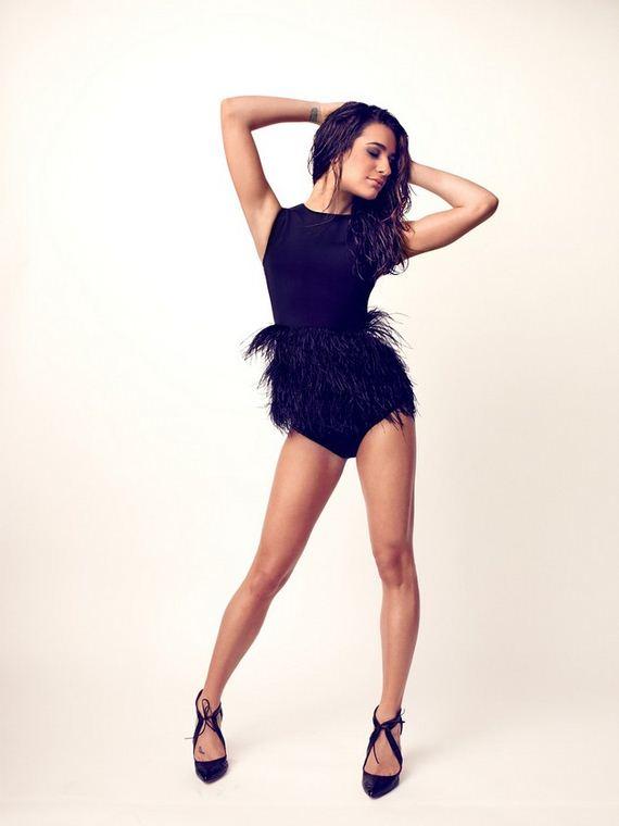 Lea-Michele-5-25