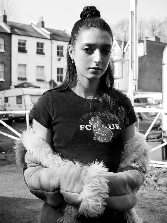 Lola-Parnell