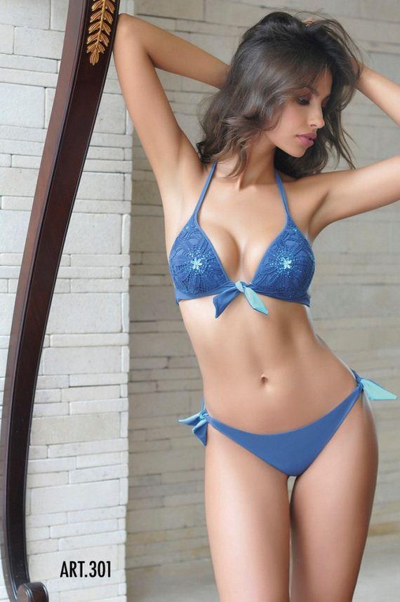 Madalina-Ghenea