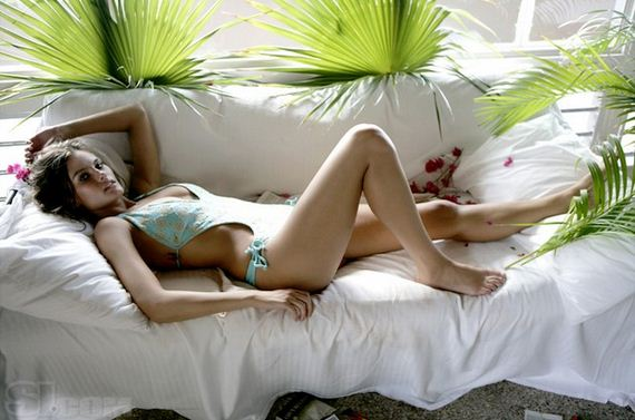 Melissa-Baker