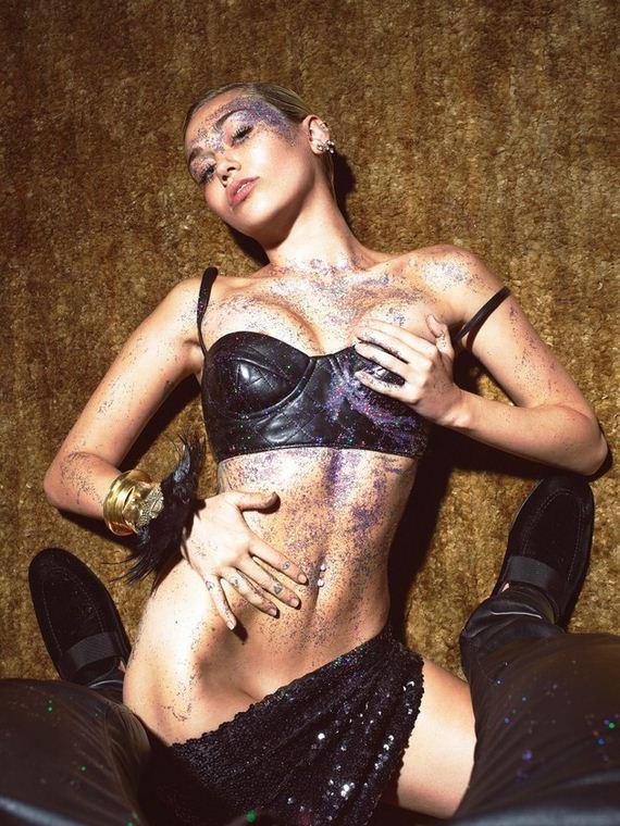 Miley-Cyrus-5-30