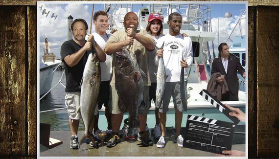 NBA-Gone-Fishin