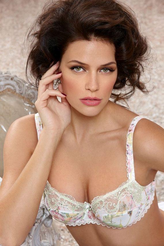 Natalia-Belova