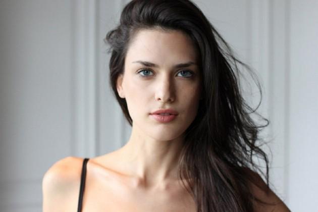 Nathalia-Novaes