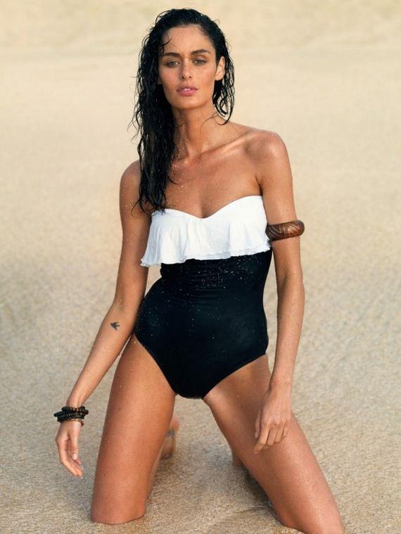 Nicole-Trunfio_5-27
