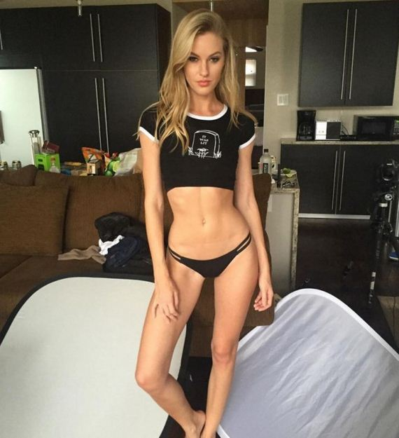 Paige-Tiziani