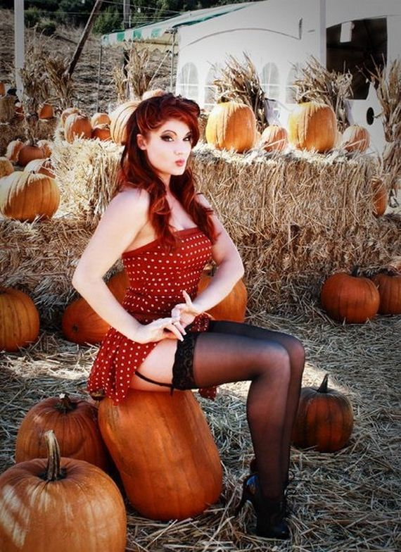 Pin-Up-Girls-5-24