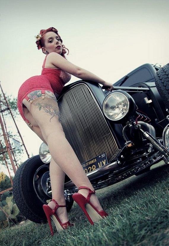 hot-topless-rockabilly-chicks-amanda-white