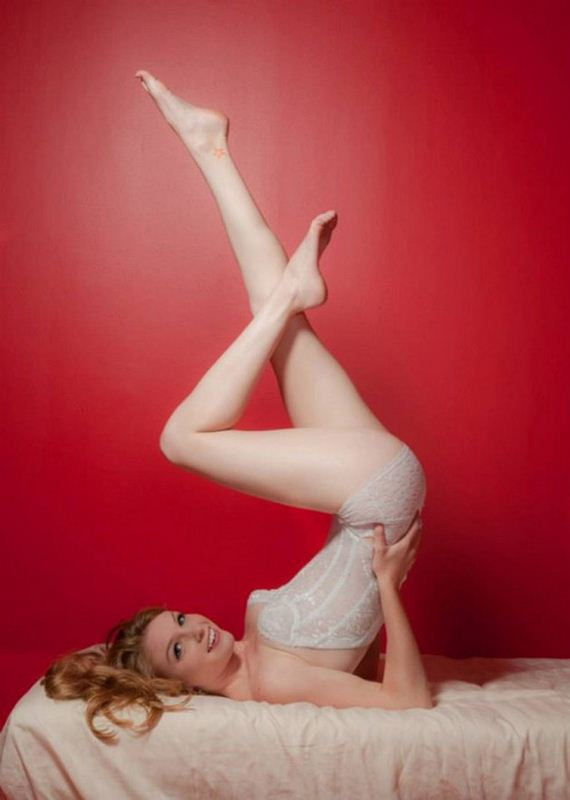 Pin-Up-Girls-5-8