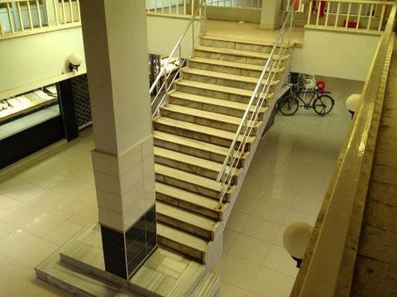 30 ridiculous construction mistakes