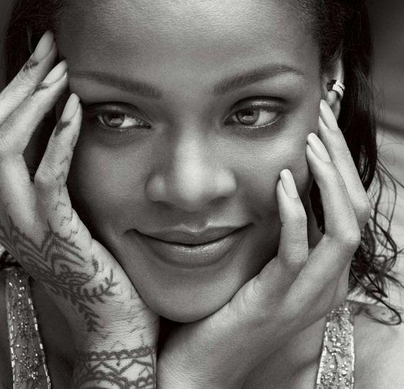 Rihanna-Fenty-Puma