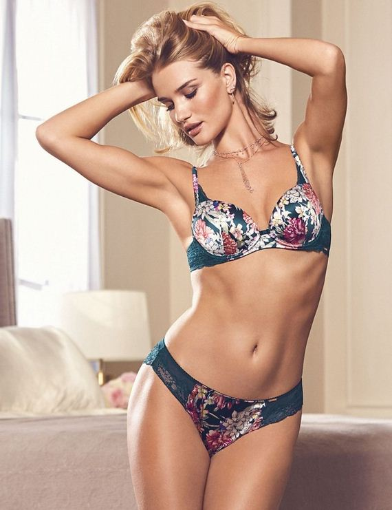 Rosie-Huntington-6-3
