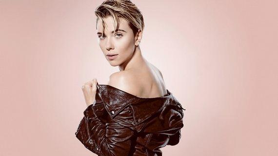 Scarlett-Johansson