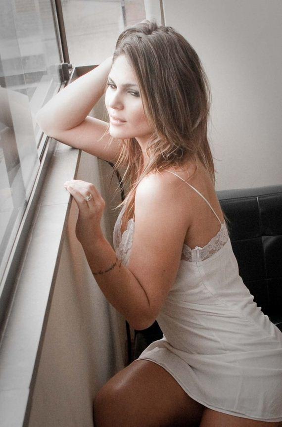 Sharon-Weber