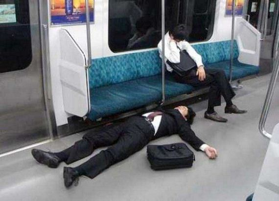 Sleep-Anywhere