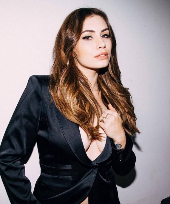 Sophie-Simmons