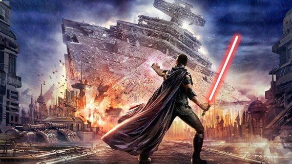 Star-Wars-Fan