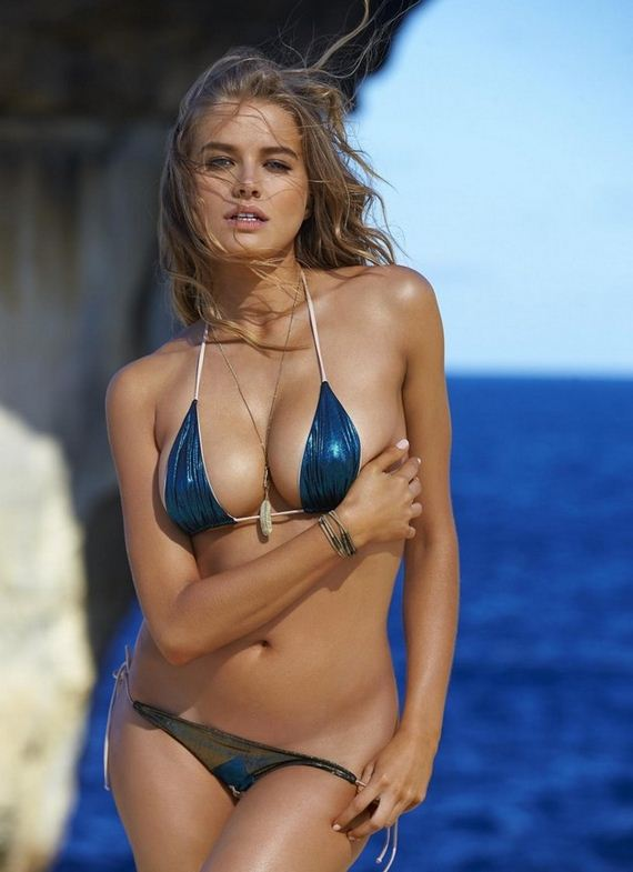 Tits Nonnude Sexy Models Pics