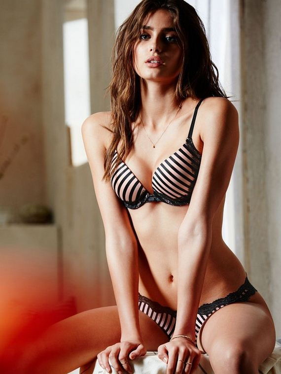 Taylor-Marie-Hill-5-20