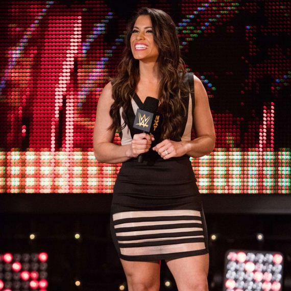 WWE-Divas -Celebrating-International