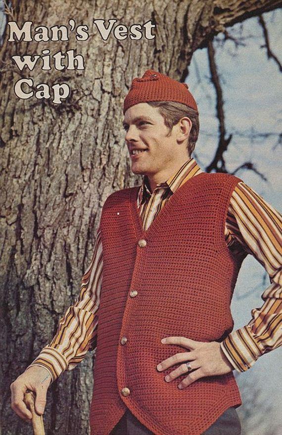 Wearing-70s