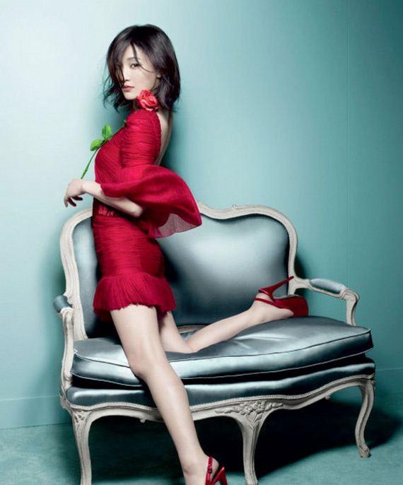 Xun-Zhou
