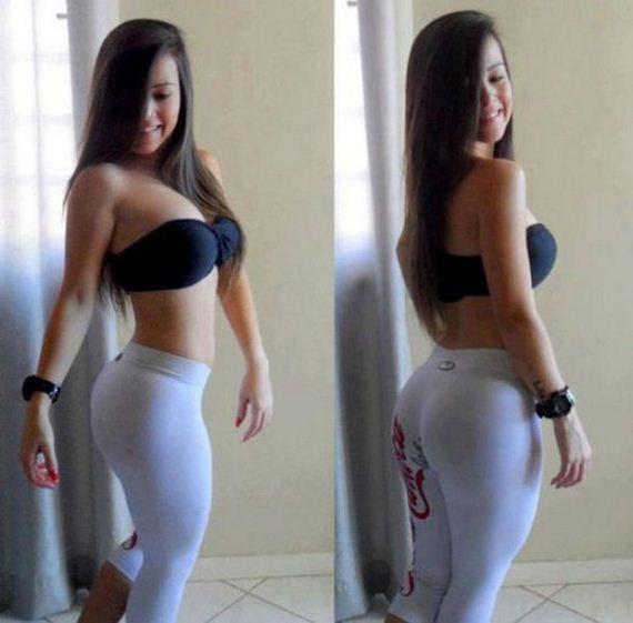 Yoga-Pants-5-18