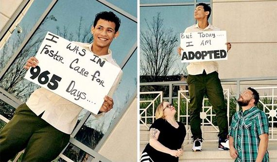 adopted_kids