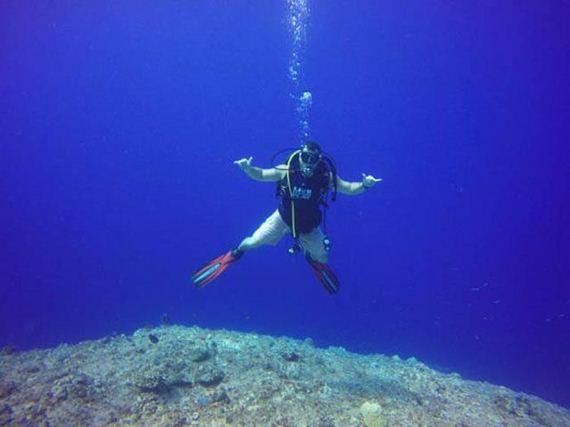 adventurous_and_live