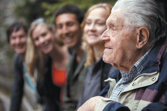 advice_old_people