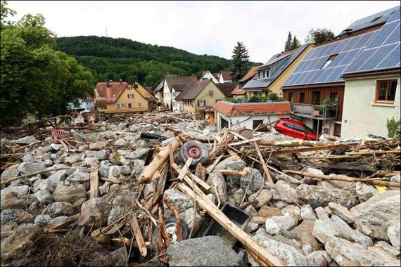 after_floods_in_germany