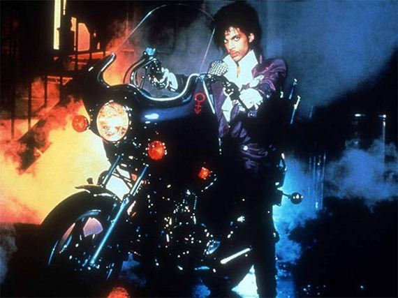 amazing-prince-moments
