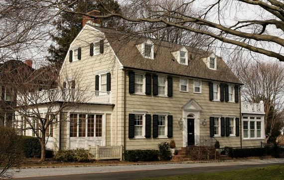 amityville-horror-house