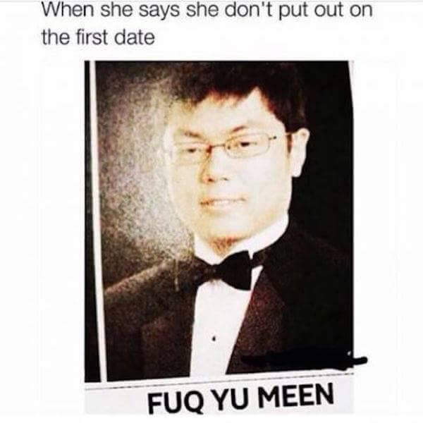 amusing_memes-6-30