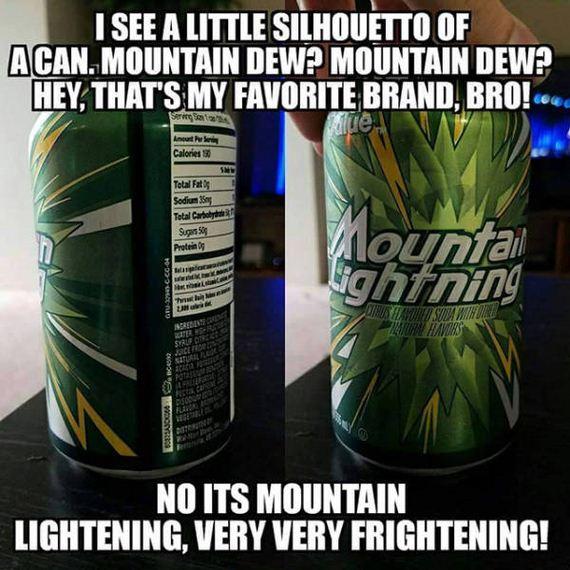 amusing_memes