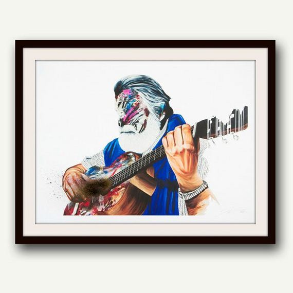 art-prints-to-hang-on-your-wall