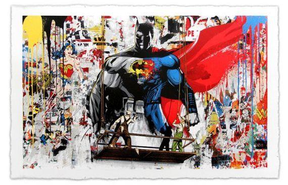 art-prints-to-hang-on-your-wall