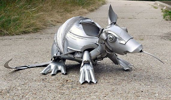 awesome_animal_sculptures