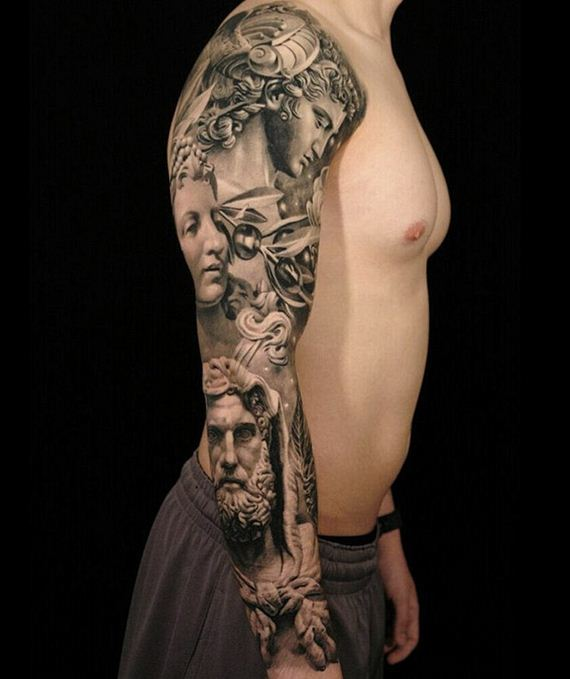 awesome_tattoos