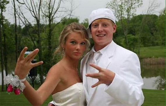 awkward-celebrity-prom-photos